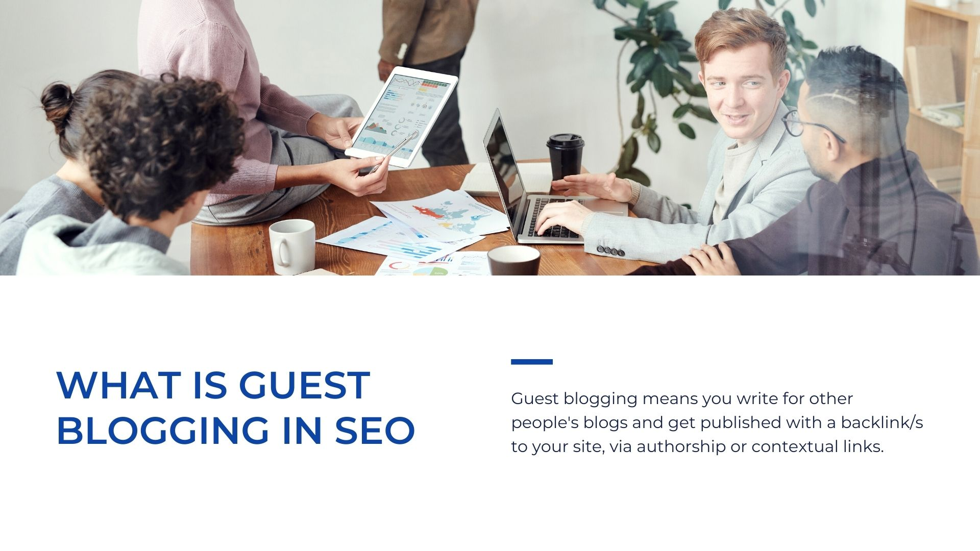 What-is-guest-blogging-in-SEO