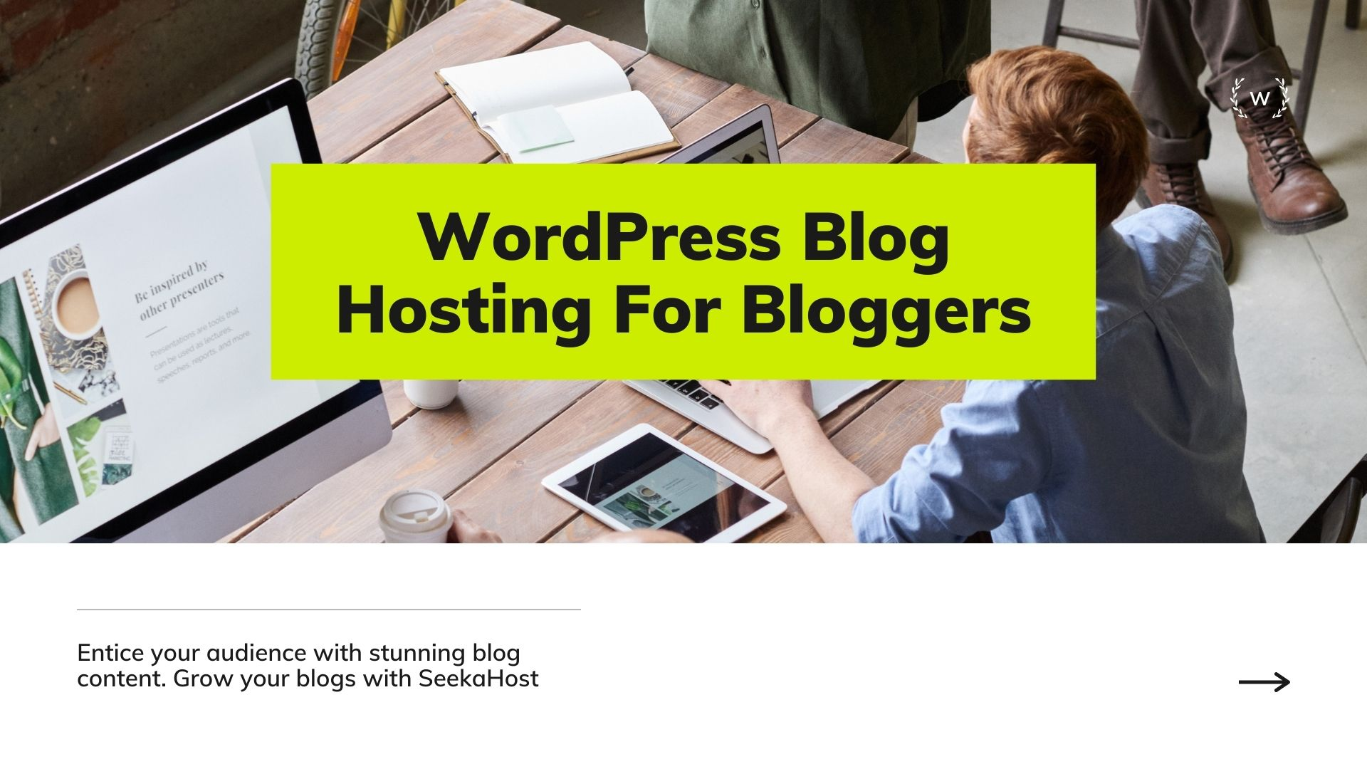 SeekaHost-WordPress-Blog-Hosting-For-Bloggers